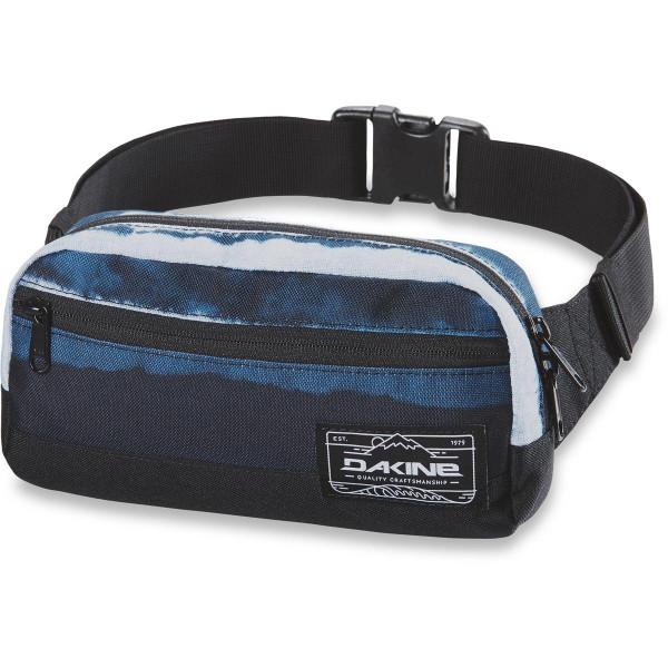 Dakine Rad Hip Pack Resin Stripe