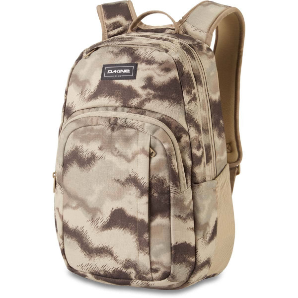 Dakine Campus M 25L Backpack Ashcroft Camo