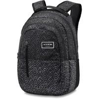 f821a545563 Dakine Foundation 26L Backpack Laurelwood | Dakine Shop