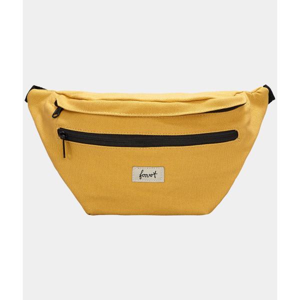 Forvert Chris Hip-Bag Yellow