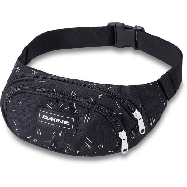Dakine Hip Pack Hip Bag Slash Dot