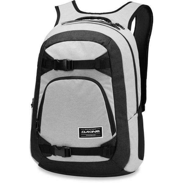 Dakine Explorer 26L Backpack Laurelwood