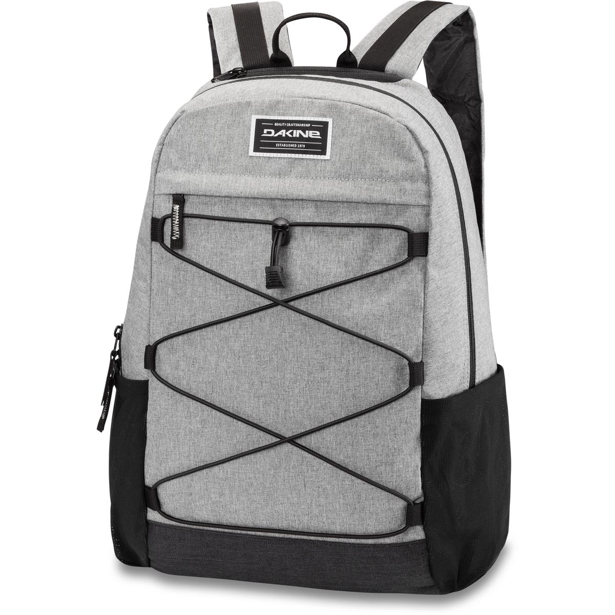 54f1f0d2f1edf Dakine Wonder 22L Backpack Sellwood