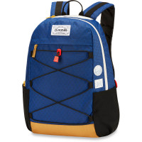 3f925f834cab1 Dakine Wonder 22L Backpack Hanalei