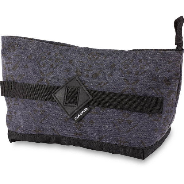 Dakine Dopp Kit L Kulturbeutel Night Sky Geo