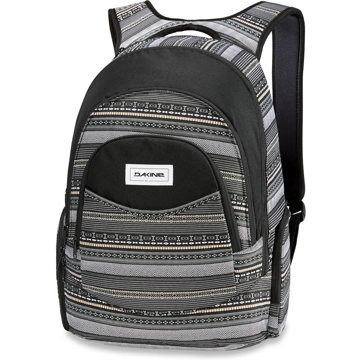 fc15587e8efc1 Dakine Prom 25L Backpack Zion