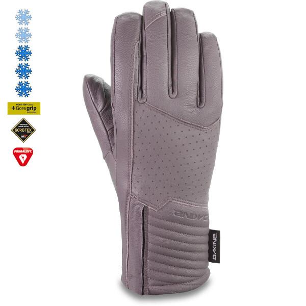 Dakine Rogue Glove Ski- / Snowboard Gloves Shark