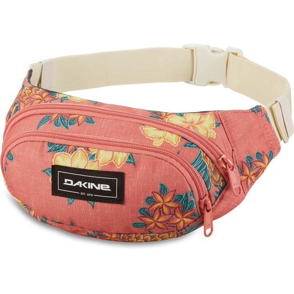 Dakine Hip Pack Hüfttasche Bauchtasche Pineapple