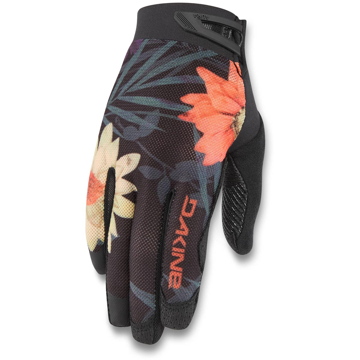 5a98283fac455 Dakine Womens Aura Glove Damen Bike Handschuhe Brook