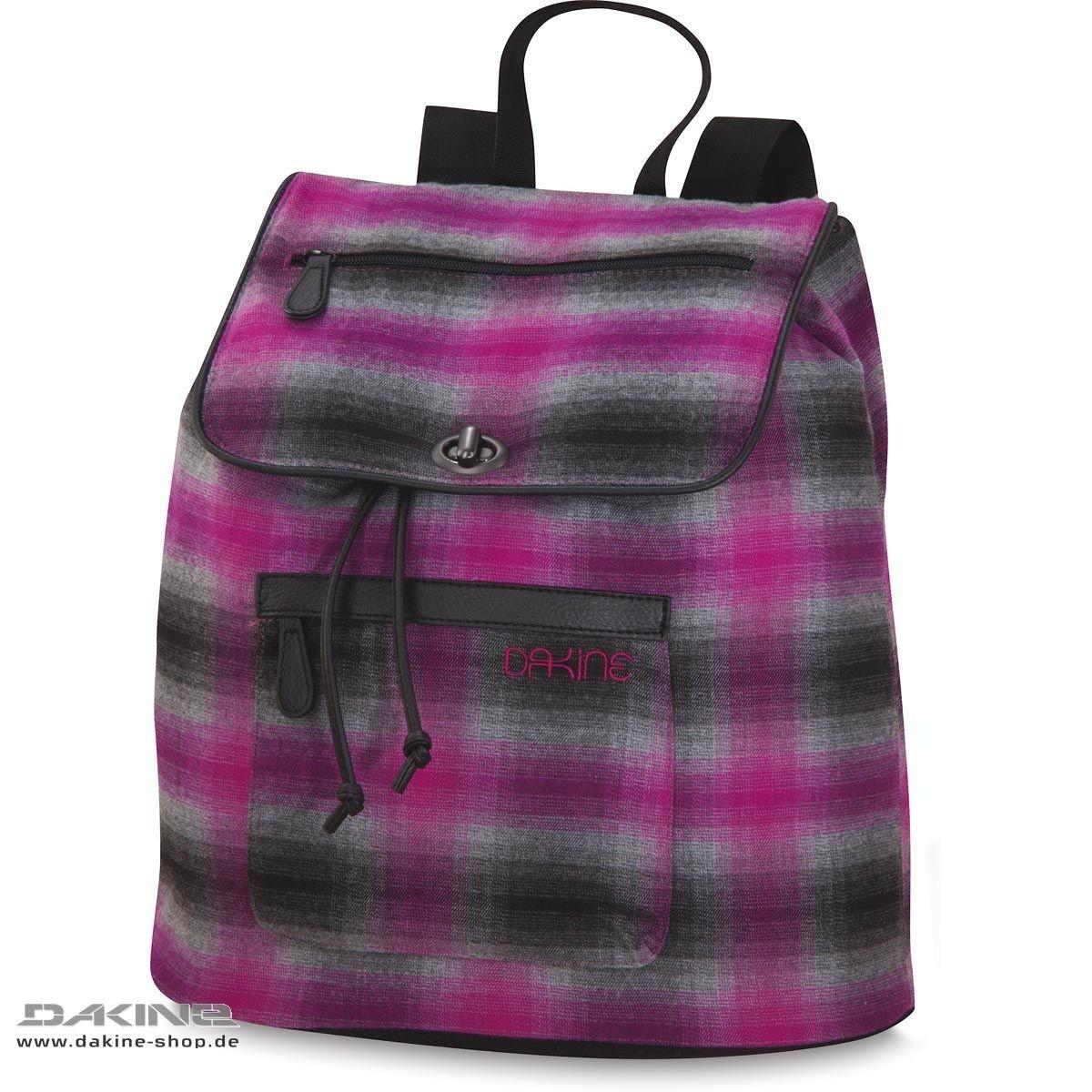 a1bd4760a462c Dakine Sophia 20L Backpack Chalet
