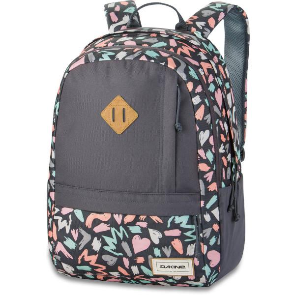 Dakine Byron 22L Backpack Beverly