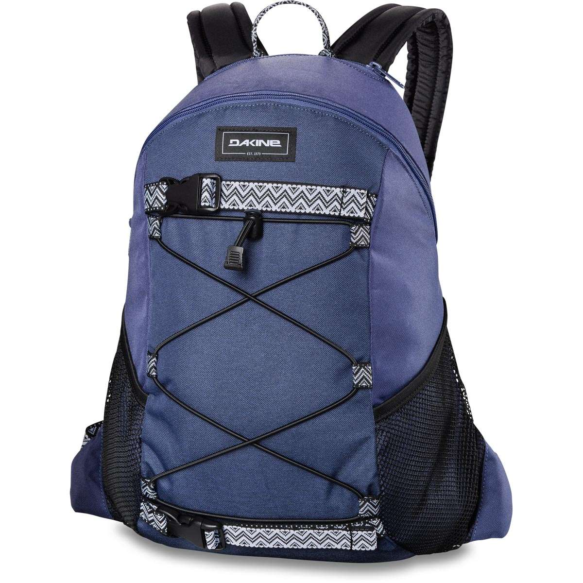 ca42c703ba3 Dakine Wonder 15L Backpack Seashore | Dakine Shop