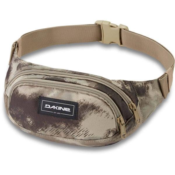 Dakine Hip Pack Hip Bag Ashcroft Camo