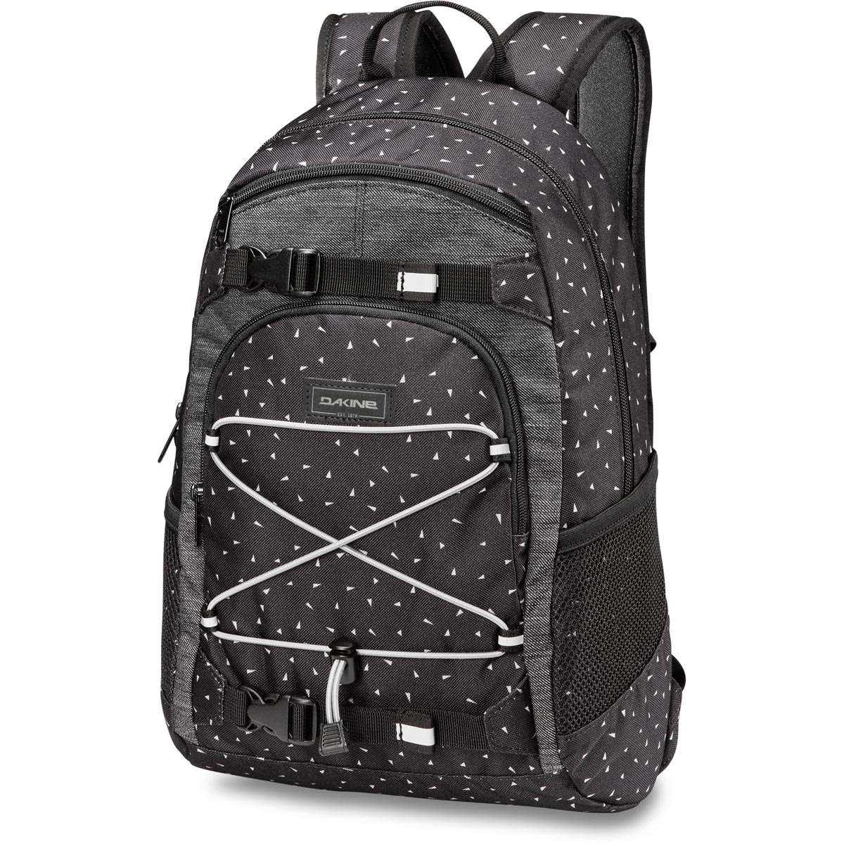 5d47329248a Dakine Grom 13L Backpack Kiki | Dakine Shop
