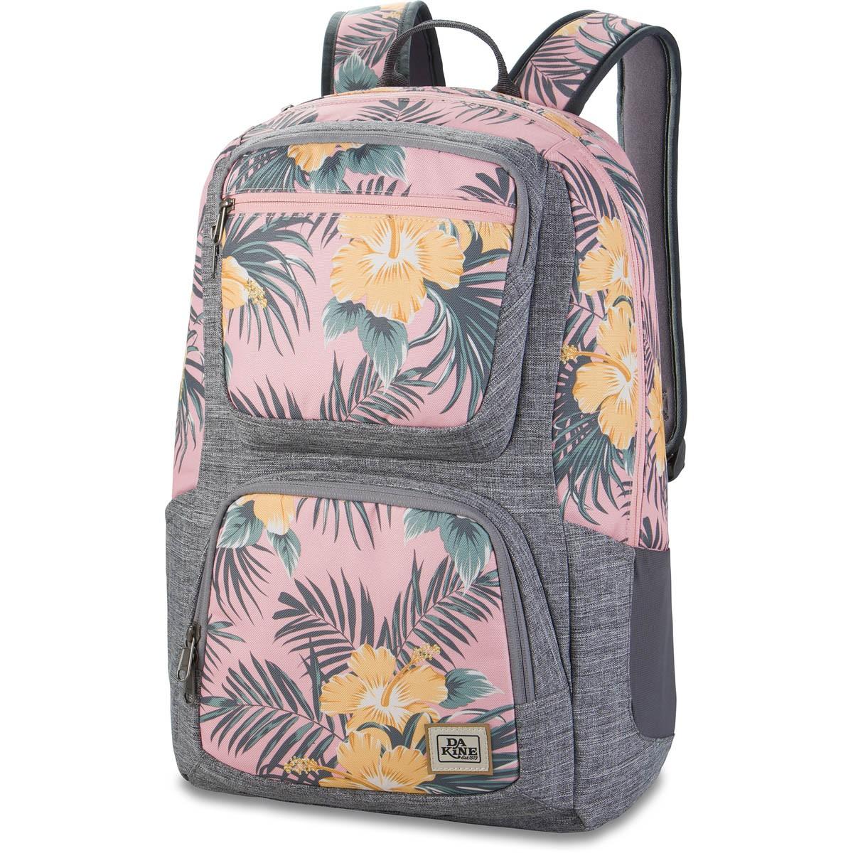 b0e6fbf0a0807 Dakine Jewel 26L Backpack Hanalei