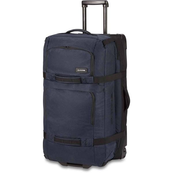 Dakine Split Roller 110L Trolley / Suitcase Night Sky