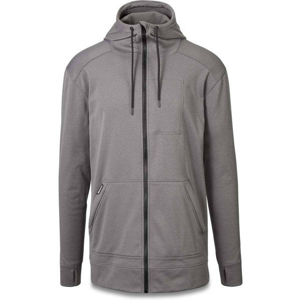 16 Best zip jackets images   Zip jackets, Hoodies, Jackets
