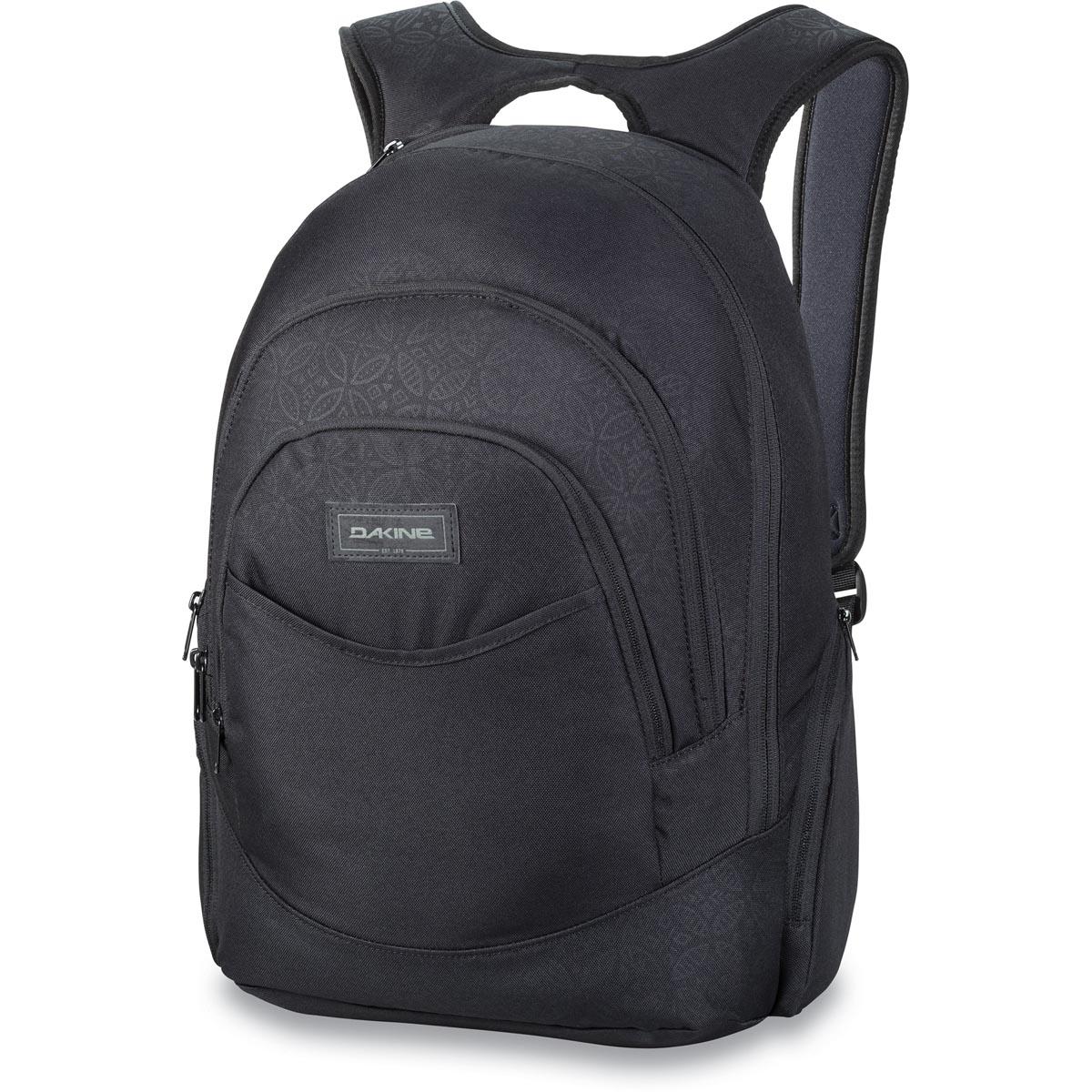 967efb1238f5a Dakine Prom 25L Backpack Tory