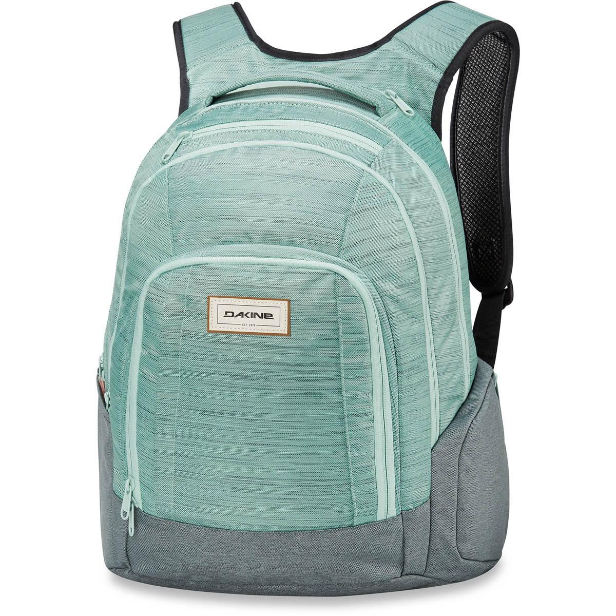 d2d59600a39f0 Dakine Frankie 26L Backpack Brighton