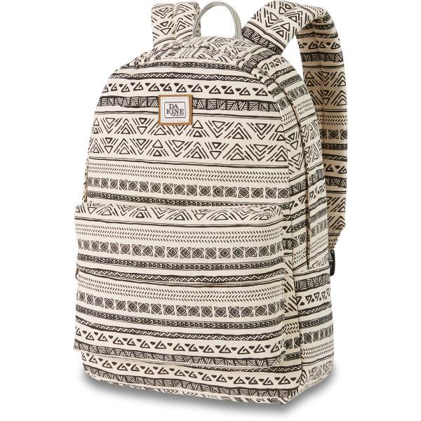 Dakine 365 21L Backpack Melbourne Sand