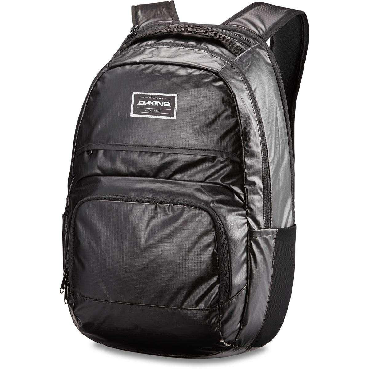 2cc079e9052a9 Dakine Campus DLX 33L Backpack Storm