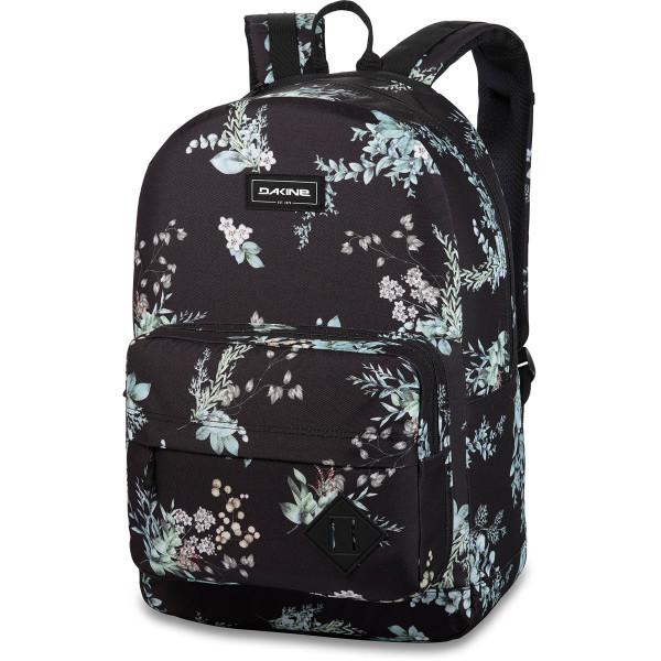 365 Pack 30L Rucksack mit iPad/Laptop Fach Solstice Floral