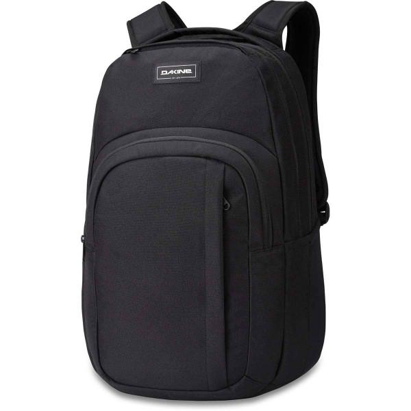 Dakine Campus L 33L Backpack Black