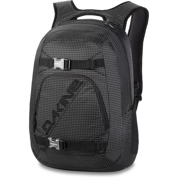Dakine Explorer 26L Backpack Rincon