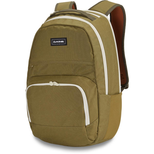 Dakine Campus DLX 33L Backpack Pine Trees