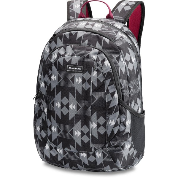 Dakine Garden 20L Backpack Fireside II