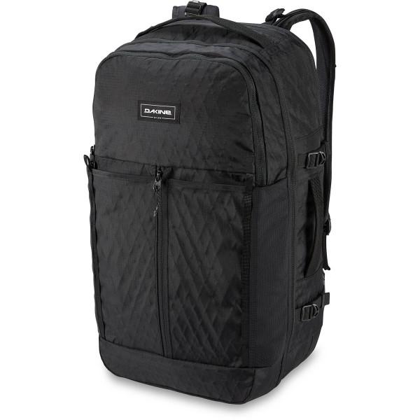 Dakine Split Adventure 38L Reise Rucksack mit iPad/Laptop Fach Vx21