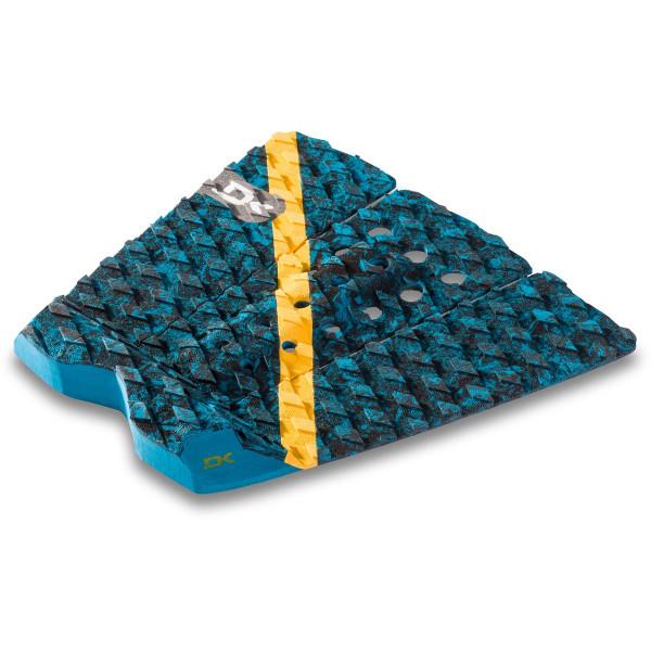 Dakine Albee Layer Pro Surf Traction Pad Traction Pad Thrillium