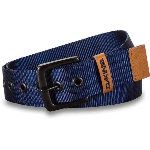 Dakine Ryder Belt Belt Midnight