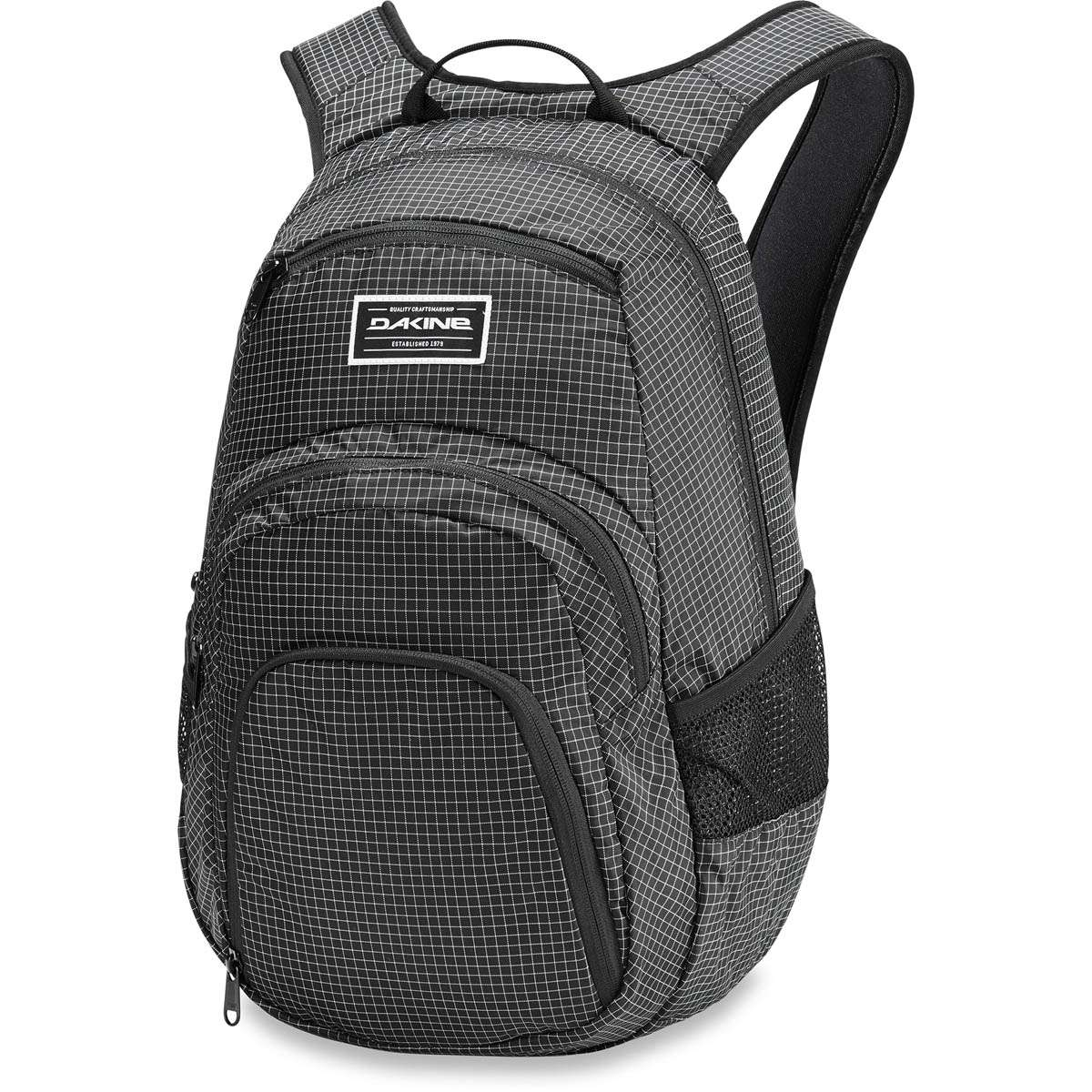 5255ee924c484 Dakine Campus 25L Backpack Rincon