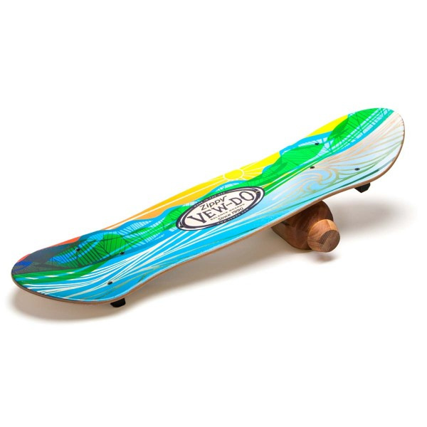 Vew-Do ZIPPY Balance Board