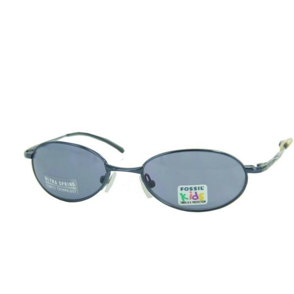 Fossil Kids Sunglasses Wickie Ro