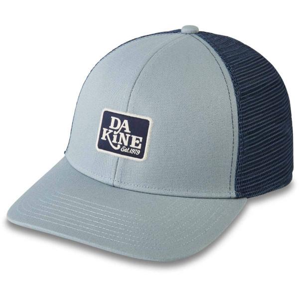 Dakine Classic Logo Trucker Cap Lead
