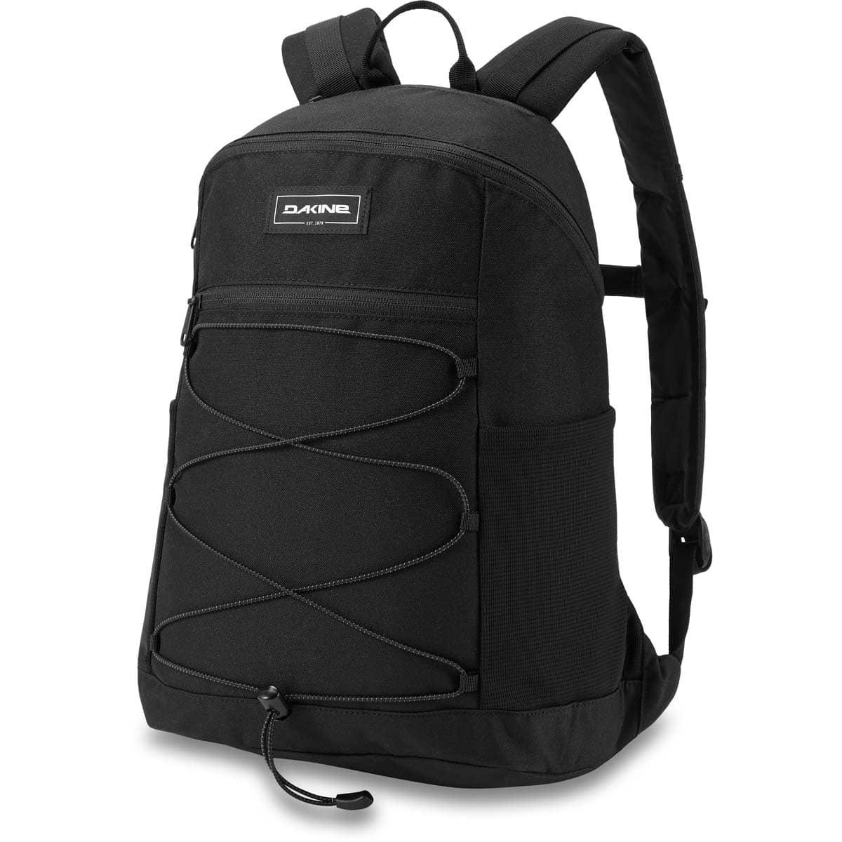 18L Dakine Unisex Wndr Backpack