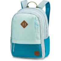 Dakine Byron 22L Backpack Hanalei  381b7c7bde6