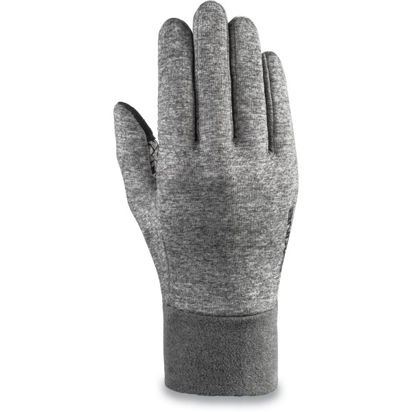 Dakine Storm Liner Ski- / Snowboard Gloves Shadow