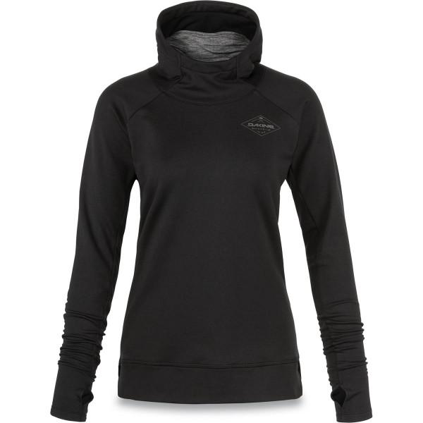 Dakine Callahan Fleece Sweatshirt / Pullover Black