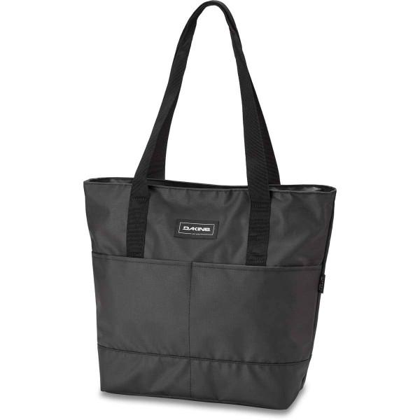 Dakine Classic Tote 18L Bag Squall