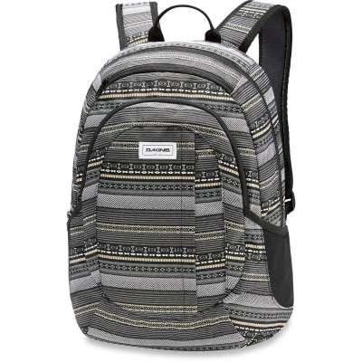 b112cc0ab1ce4 Dakine Garden 20L Backpack Zion