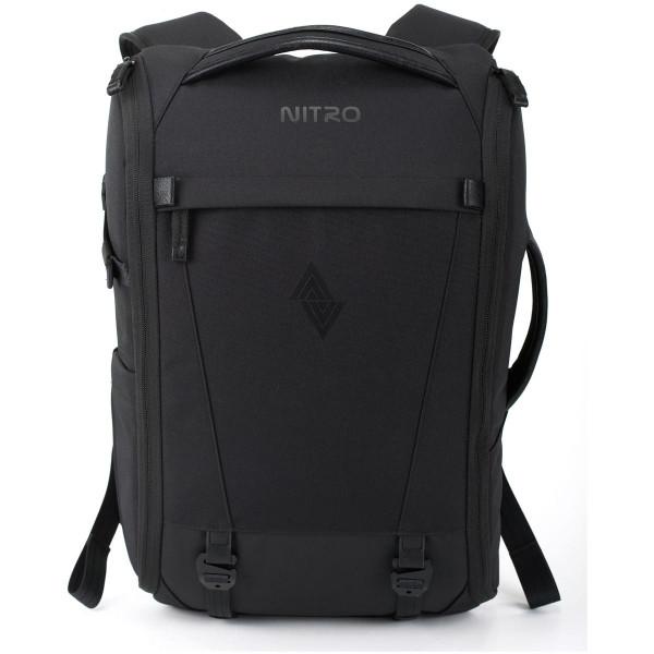 Nitro Remote Pack 20L