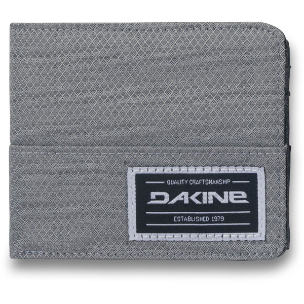 Dakine Payback Wallet Laurelwood