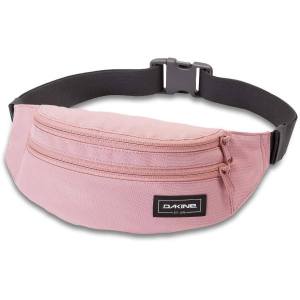 Dakine Classic Hip Pack Hip Bag Woodrose