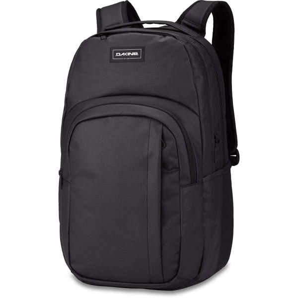 Dakine Campus L 33L Backpack Squall