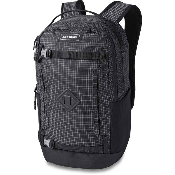 Dakine URBN Mission Pack 23L Backpack Rincon