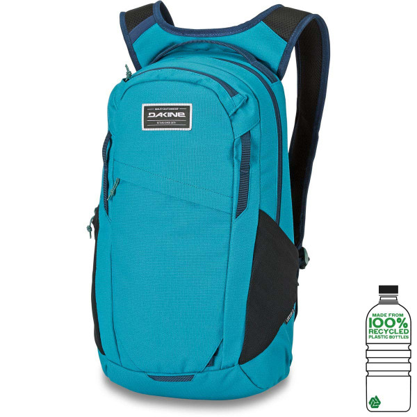 Dakine Canyon 16L Backpack Seaford PET