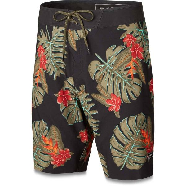 Dakine Pavones 19'' Boardshort Boardshort Jungle Palm
